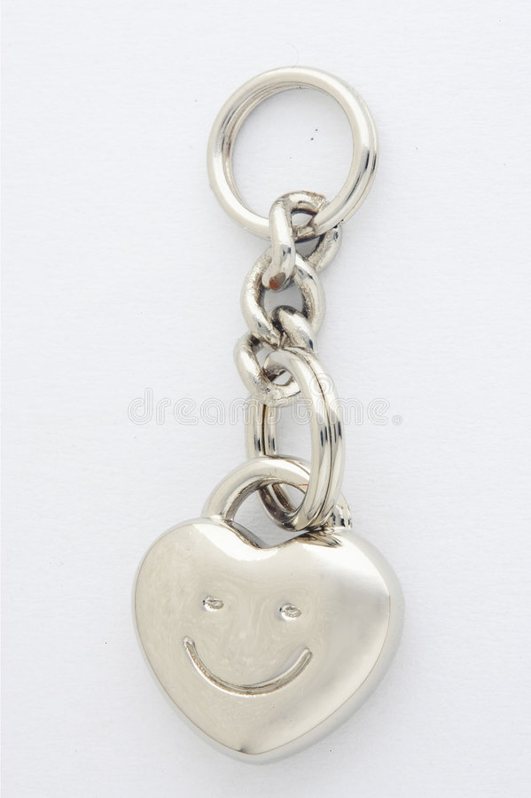 Download Key fob stock image. Image of metall, silver, date, schluessel - 472639