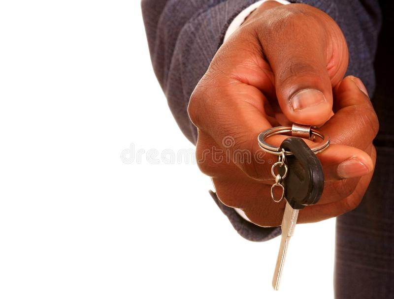 Download Key and hand stock image. Image of background, concept - 83720857
