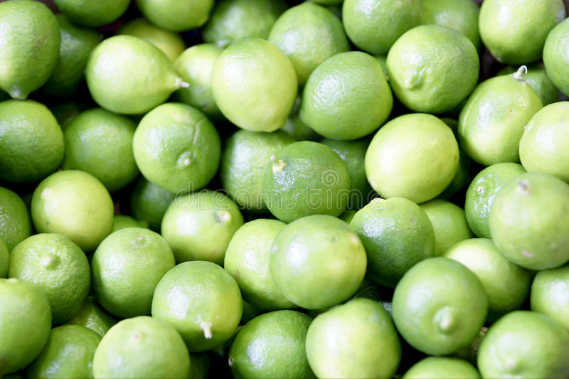 Download Key Limes stock image. Image of market, colourful, groceries - 13914103