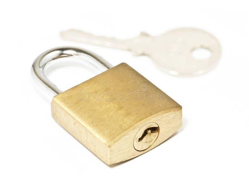 Download Key lock stock photo. Image of open, closeup, accommodate - 18144930
