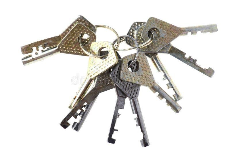 Download Key macro stock photo. Image of object, lock, isolated - 14854586