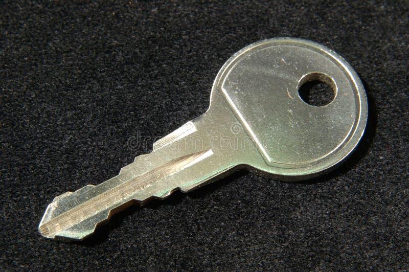 Download Key metall fotografering för bildbyråer. Bild av metall - 43643