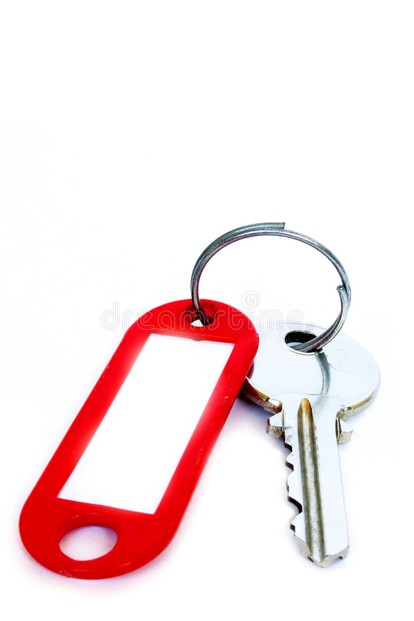 Download Key nytt fotografering för bildbyråer. Bild av egenskap - 276973