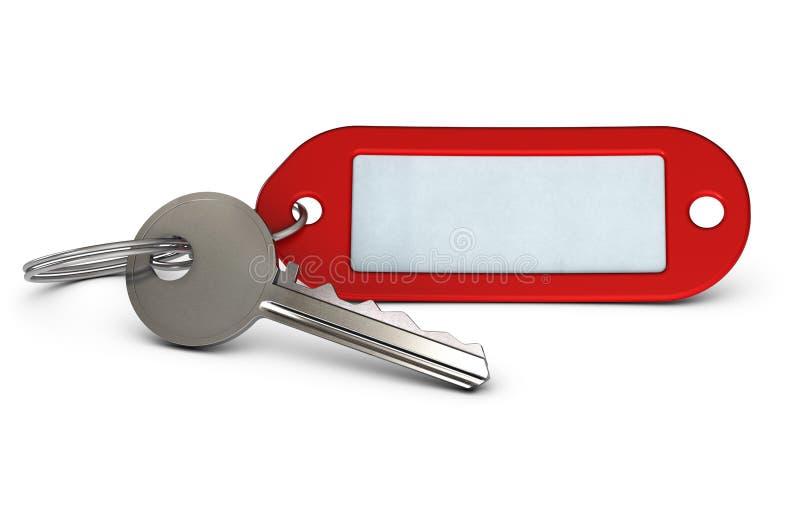 Download Key stock illustration. Illustration of locksmithing - 30444657