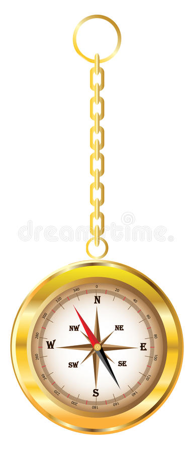 Download Key-tag stock illustration. Image of security, metal - 27396503