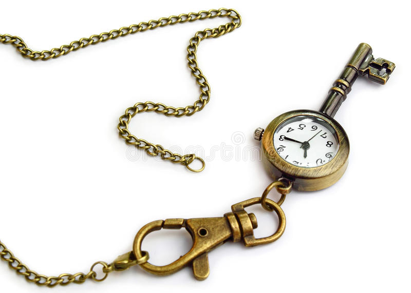 Download Key of time stock photo. Image of opening, deal, metallic - 22574800