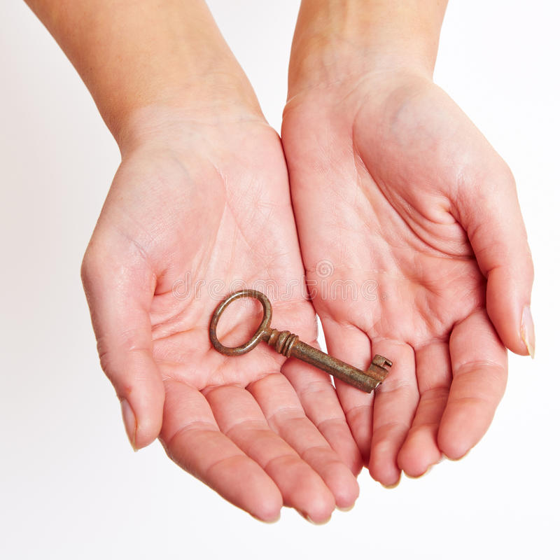 Download The key to success stock image. Image of carry, success - 28288879
