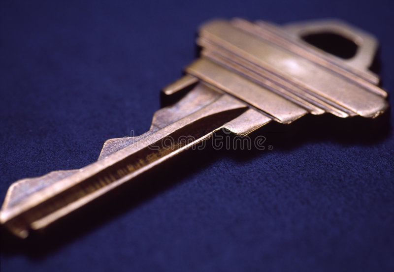 Download Key to Success stock image. Image of success, oppurtunity - 39659