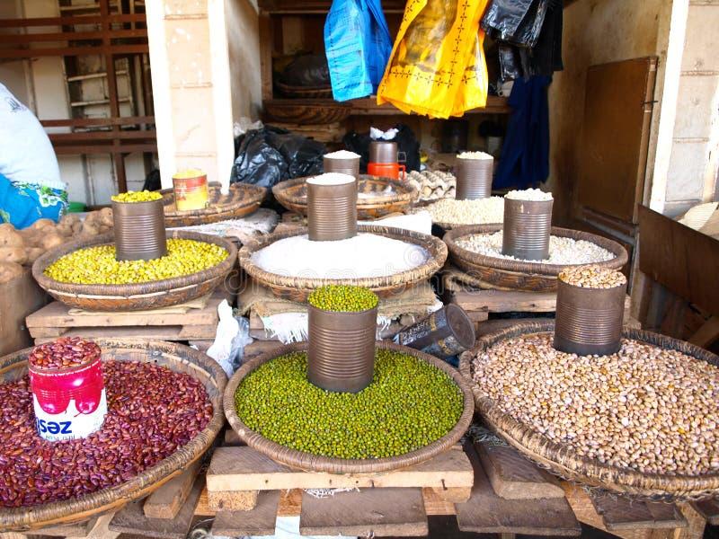 Keyan Colors Stock Images