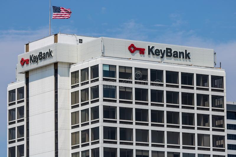 Keybank Stock Images - Download 156 Royalty Free Photos