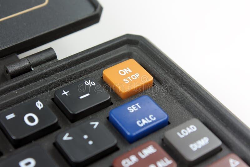 Download Keyboard stock image. Image of type, peripherals, computer - 12972249