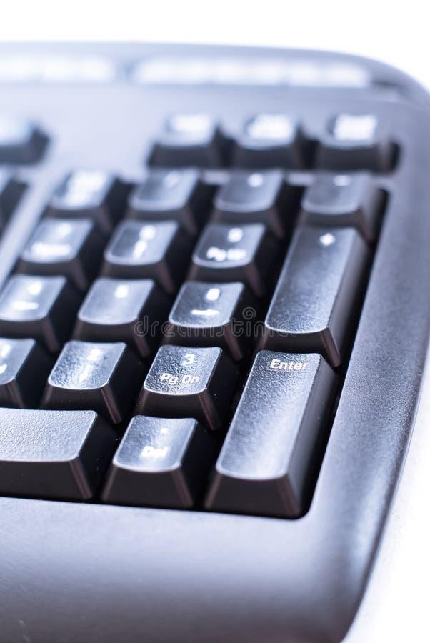 Download Keyboard stock image. Image of symbols, board, desktop - 14046749