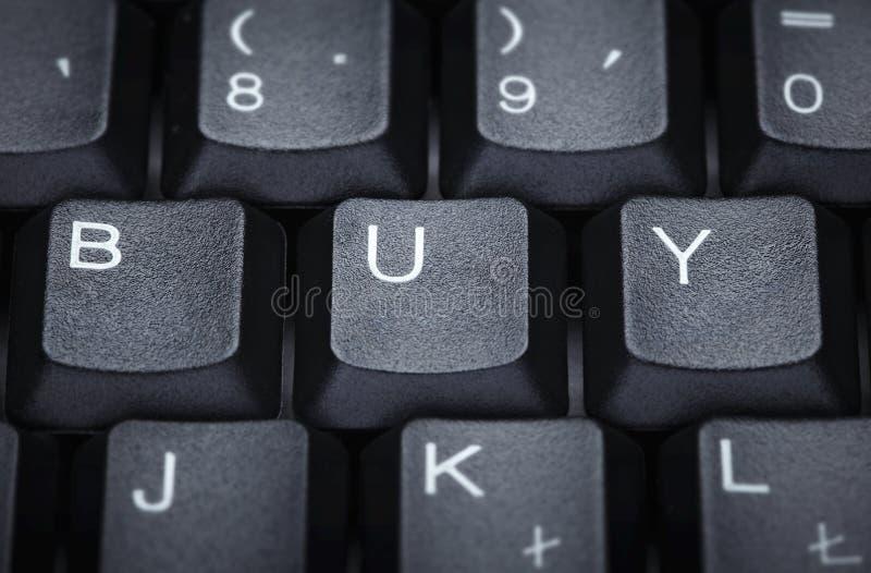 Download Keyboard stock image. Image of education, alphabet, detail - 17745601