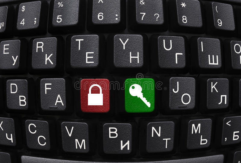 Download Keyboard stock photo. Image of background, connection - 19549972
