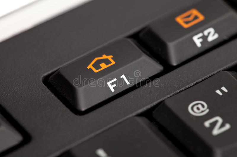 Download Keyboard stock image. Image of desktop, business, abstract - 21230091