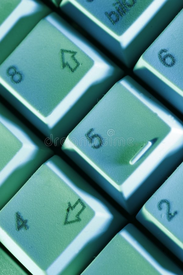 Download Keyboard stock photo. Image of multiply, angled, hacker - 225096