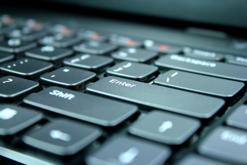 Download Keyboard stock photo. Image of computing, diary, hardware - 22924654