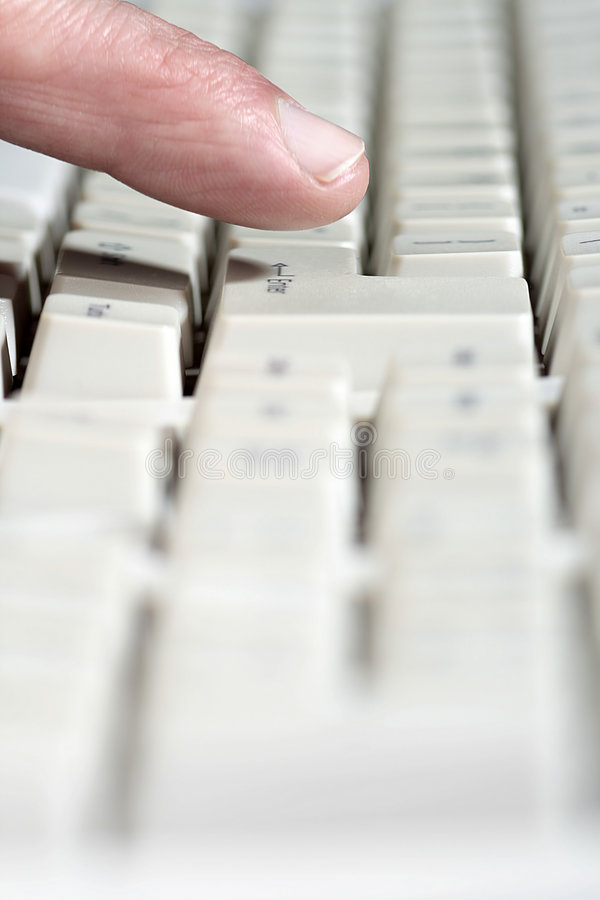 Download Keyboard Stock Photo - Image: 2322070