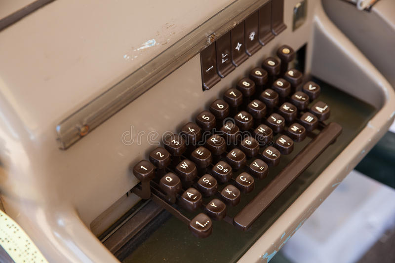 Telex Stock Images - Download 50 Royalty Free Photos
