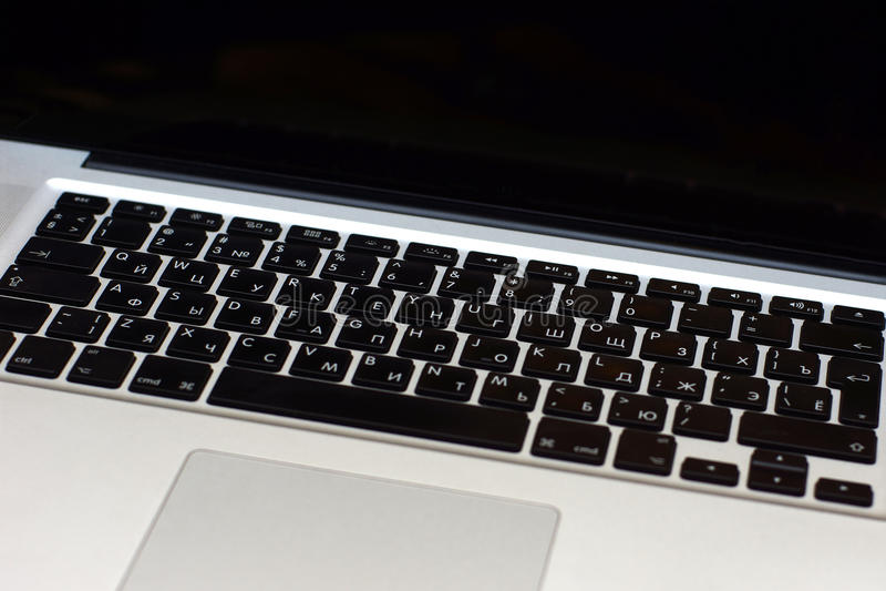 Download Keyboard stock image. Image of keys, network, letters - 42936343