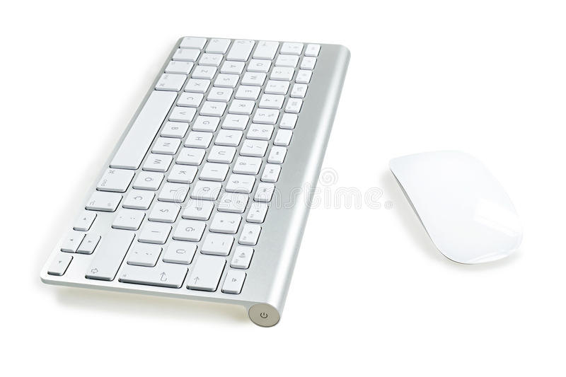 Download Keyboard and Mouse stock photo. Image of close, supply - 42385778