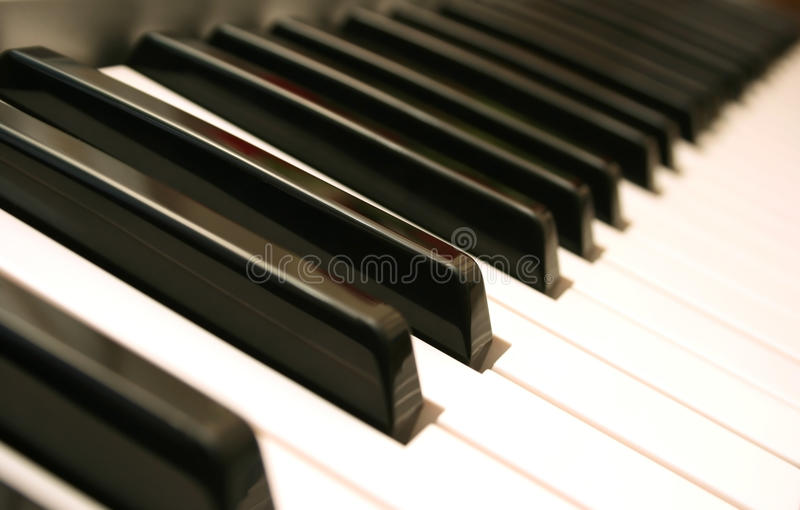 Download Keyboards Stock Photos - Image: 12556713