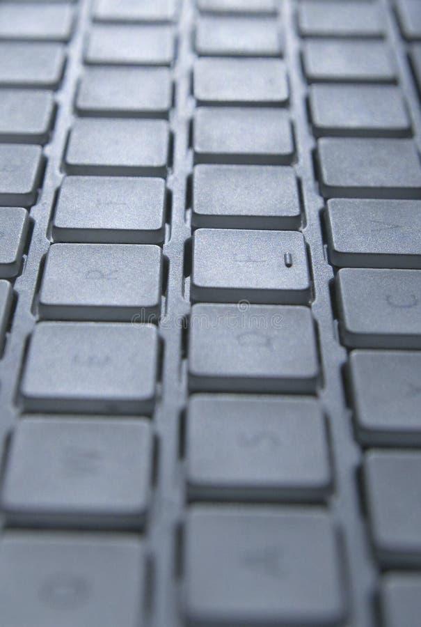 Keypad. royalty free stock photo