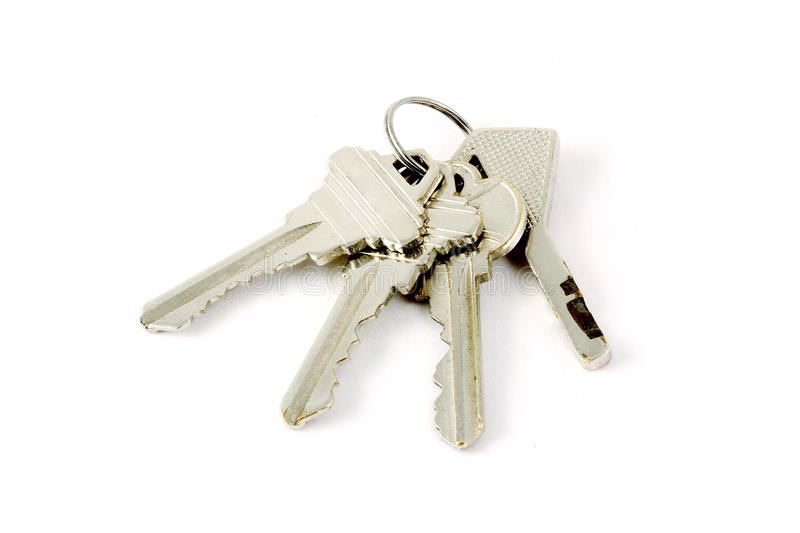 Download Keys stock image. Image of thai, stockphoto, isolated - 19744425
