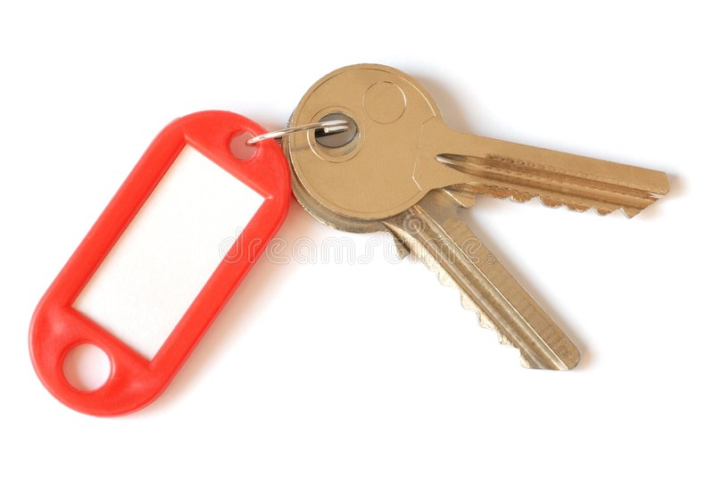 Download Keys Stock Images - Image: 2310614