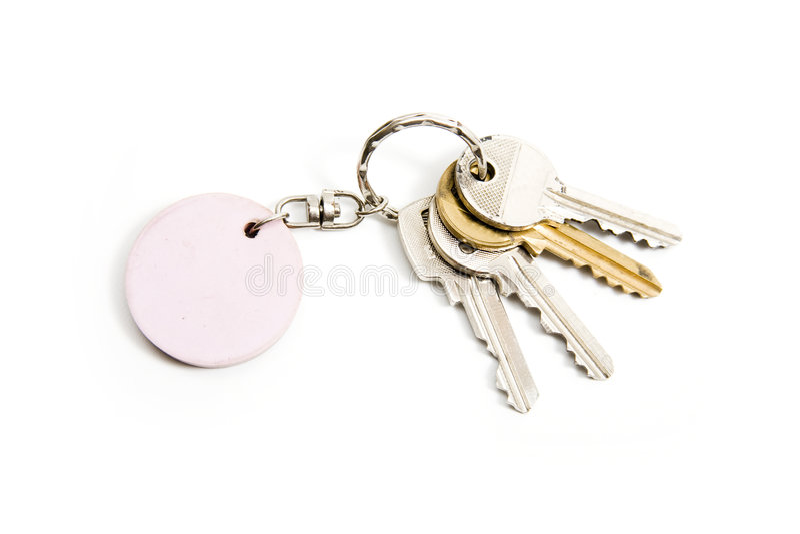 Download Keys stock image. Image of insurance, driving, advertising - 3933251
