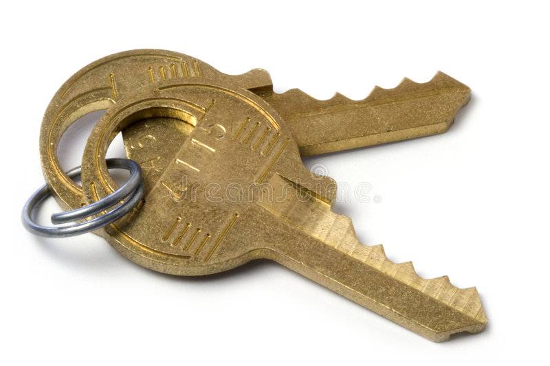 Download Keys stock photo. Image of security, isolated, objects - 467178