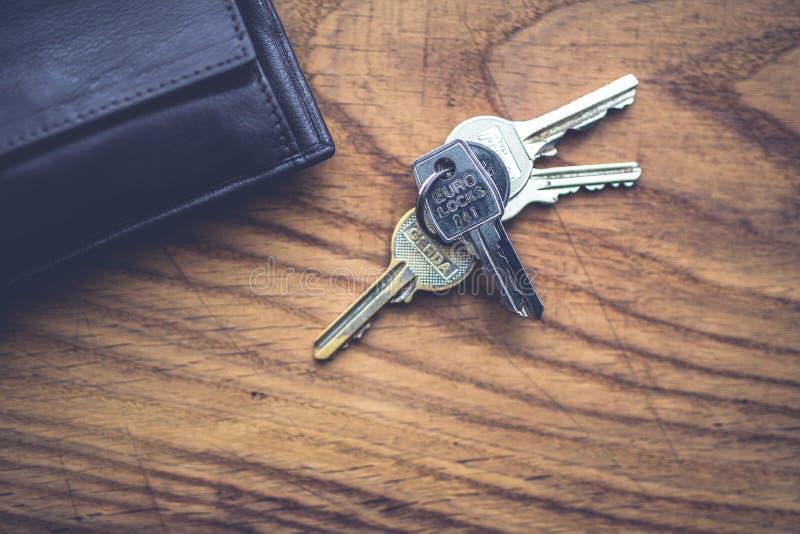 Keys Free Public Domain Cc0 Image