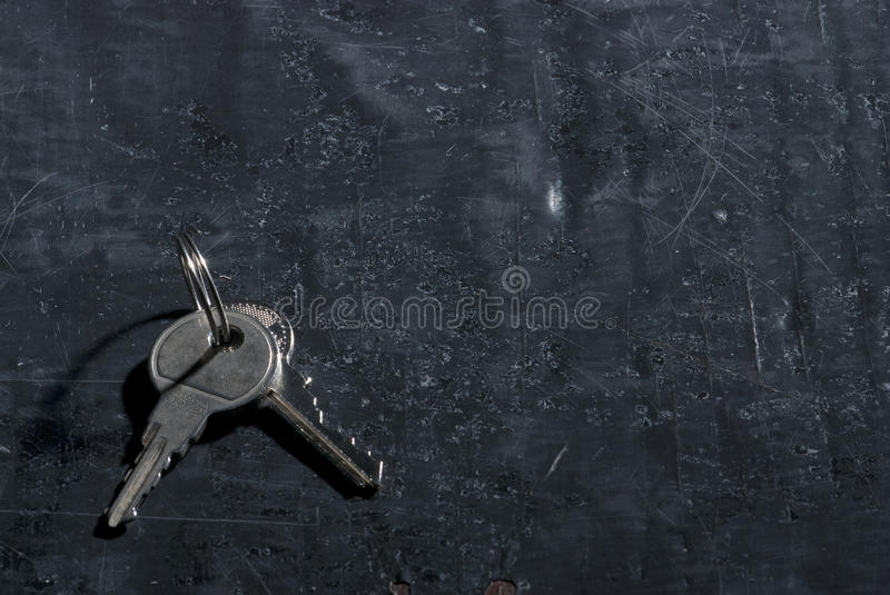 Download Keys stock photo. Image of rusty, mystery, entrance, ancient - 39501284