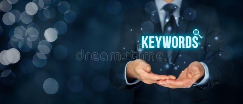 keywords zdjęcia royalty free