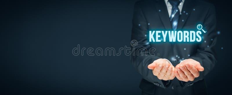 keywords fotografia royalty free