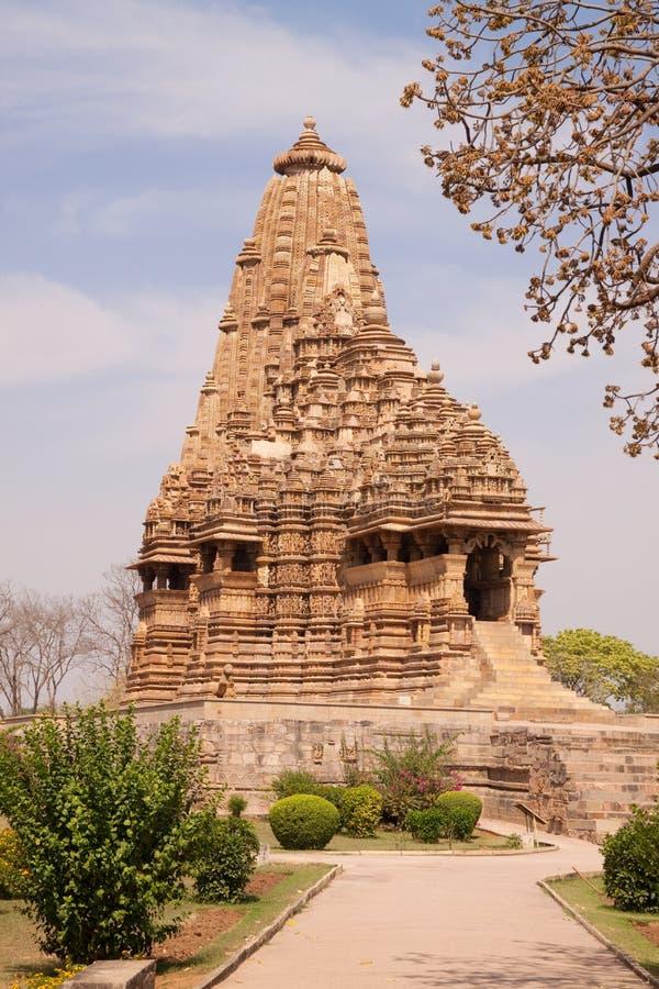 Download Khajuraho Temples, India stock photo. Image of india, ornate - 8870172