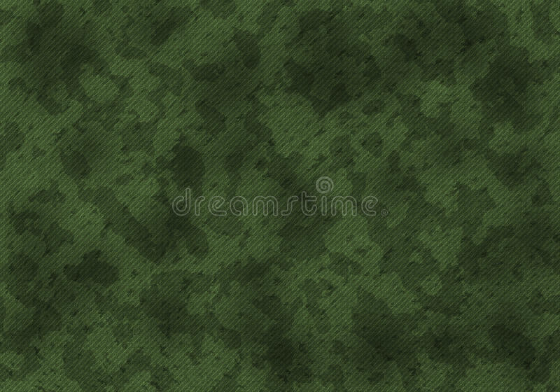 Download Khaki stock illustration. Illustration of pattern, khaki - 16288109