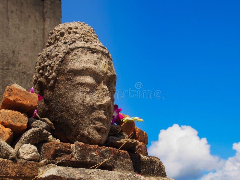 Khao Laem Ya Mu Ko Samet obywatel Park1 zdjęcie stock