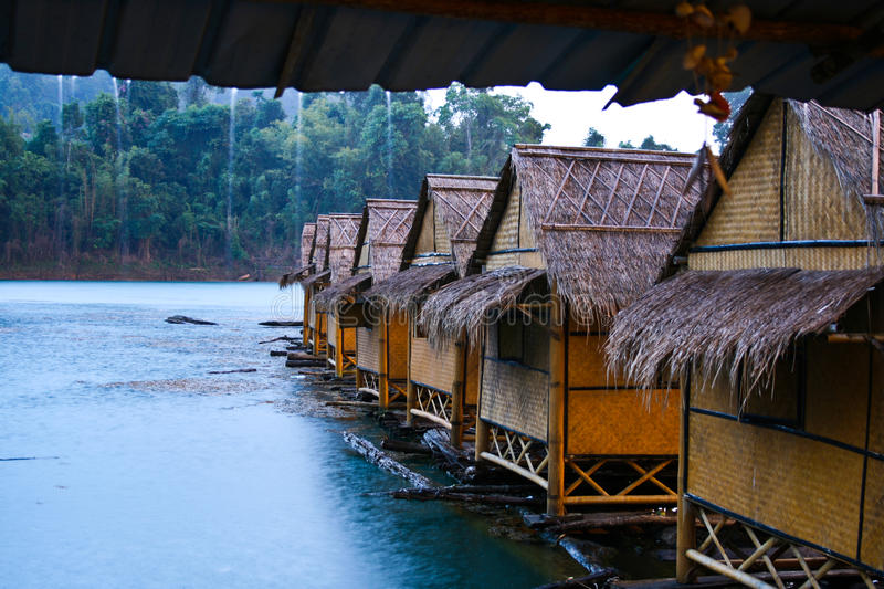 Download Khao Sok stock photo. Image of island, coral, landscape - 18358116