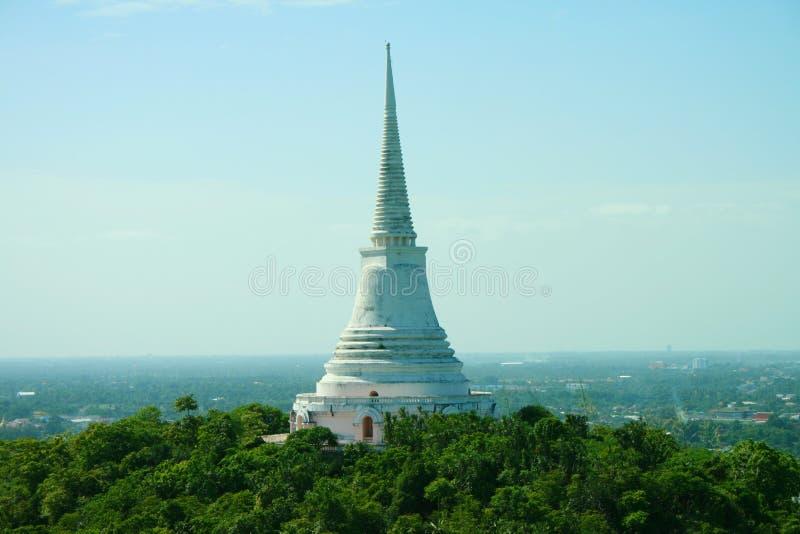 Khao Wang Kiri Tailandia fotos de archivo