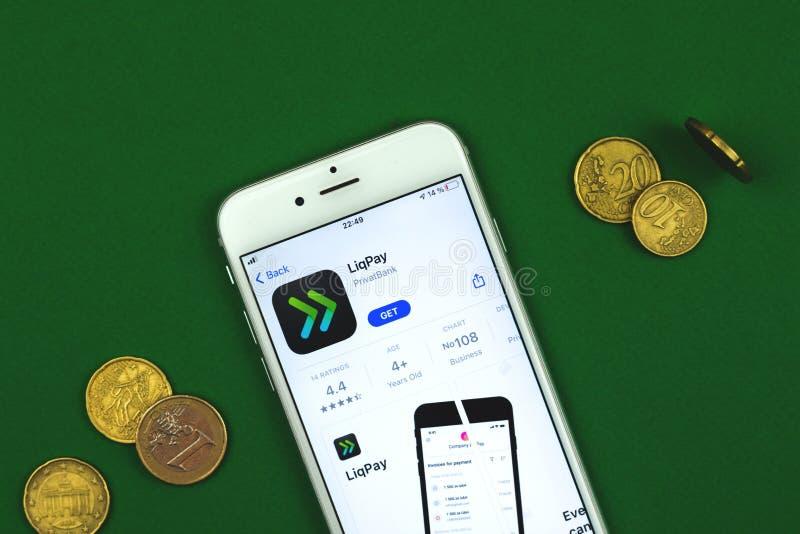 liqpay bitcoin winklevoss bitcoin etf simbolo