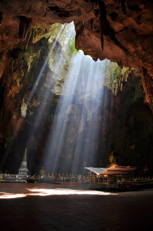 Download Kholuang cove stock illustration. Image of landscapes - 28028158