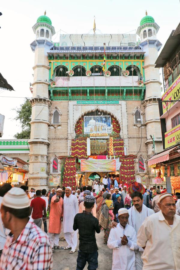 Dargah Stock Images - Download 359 Royalty Free Photos