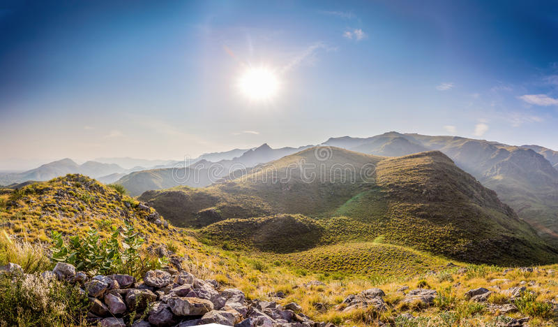 Khyber Pass Dara Adam Khel Tribal Area PESHAWAR, PAKISTAN, sep. Khyber Pass in Northwest Pakistan stock image