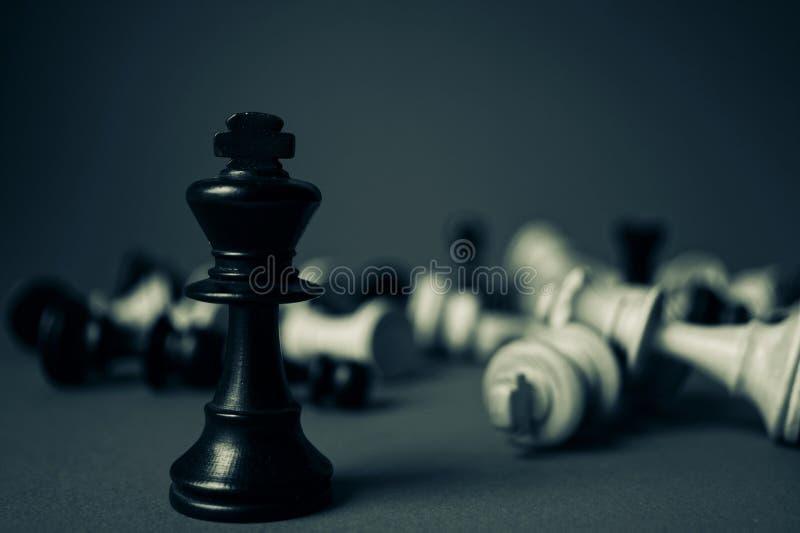 Kick Chess Piece Standing Free Public Domain Cc0 Image