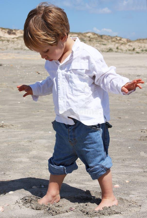 Free Kid Stock Photography - 13667562