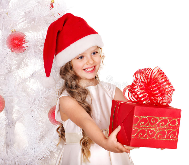 Kid giving christmas gift box stock photo image of gift open download kid giving christmas gift box stock photo image of gift open negle Gallery