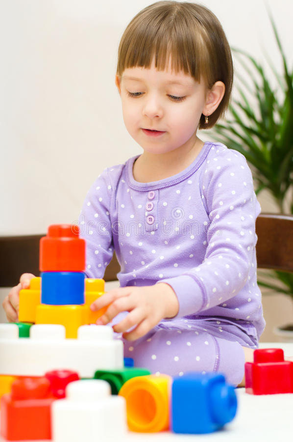 Download Kid Playing Stock Photos - Image: 35278183
