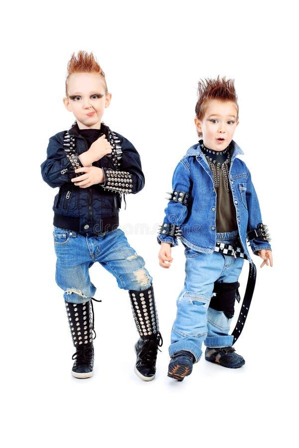 Download Kids stock image. Image of children, little, musician - 19006385
