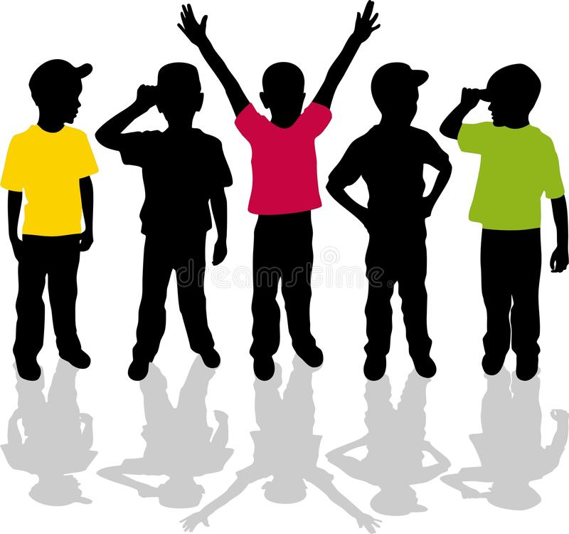 Free Kids Royalty Free Stock Image - 31385026